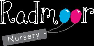 Radmoor Nursery