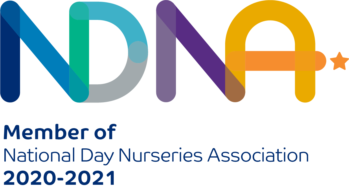 NDNA Member